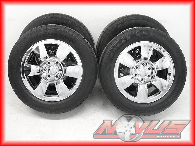 Chevy wheel bolt pattern 20 inch chrome wheels chevy bolt pattern used
