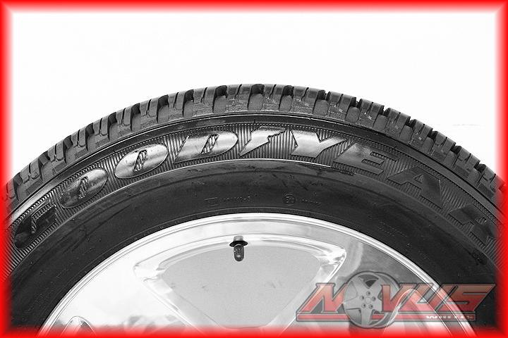 20 Chevy Silverado GMC Sierra Denali 2500 HD Polished Wheels Tires 18