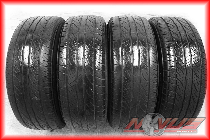 SILVERADO TAHOE LTZ GMC YUKON SIERRA CHROME WHEELS TIRES OEM 22 18 GM