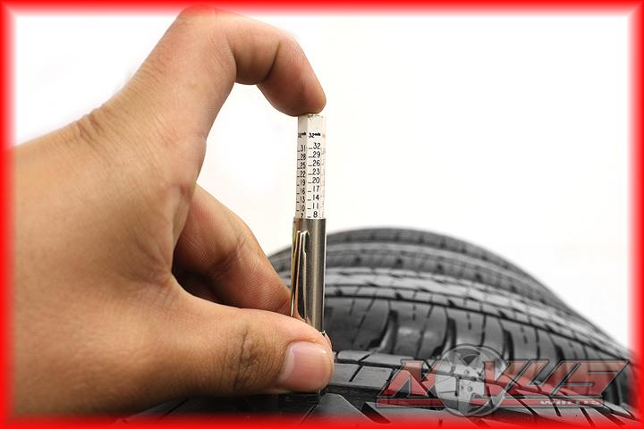 "20"" GMC Yukon Denali Tahoe Silverado Chrome Clad Rims Wheels Goodyear Tires 22"