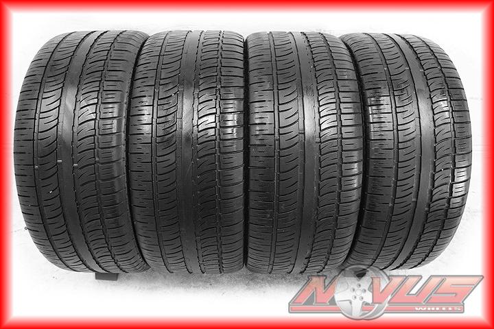 22 asanti Forged Luxury Chrome Land Rover Freelander Wheels Tires 20