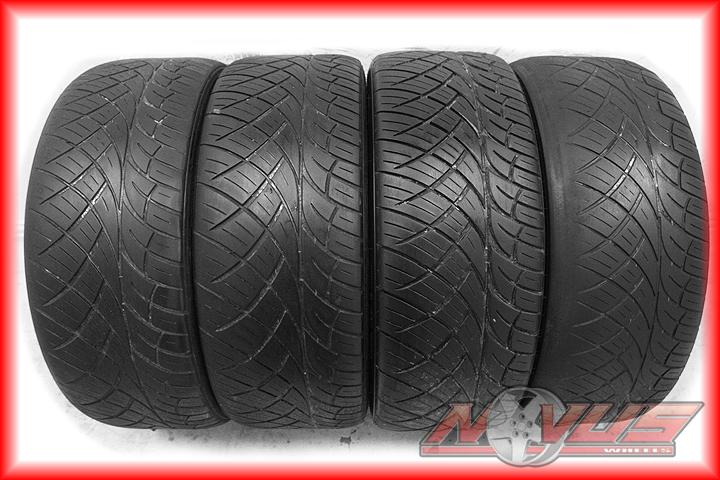 22 Bigg Escalade Chevy Silverado Tahoe GMC Yukon Denali Wheels Tires