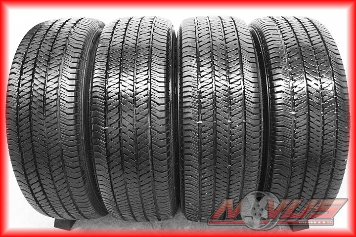 Escalade Chevy Silverado Tahoe GMC Yukon Chrome Wheels Tires 17
