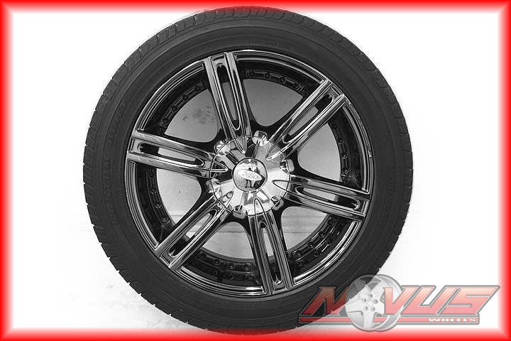 cabinet wheels aftermarket wheel brands wheels tire autos post 13078