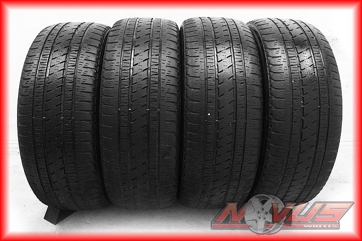 Sierra Denali Chevy Tahoe Silverado Polished Wheels Tires 18 22