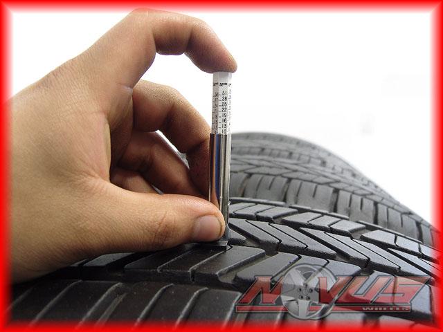 "20"" Chevy Silverado Tahoe LTZ GMC Yukon Sierra Machined Wheels Tires 22 18"